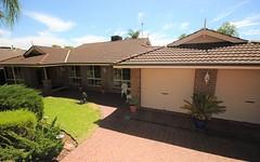 77 Thornton Drive, Greenwith SA