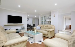 193 Banks Drive, St Clair NSW