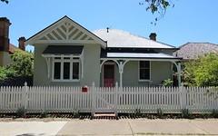 25 Thompson Street, Cootamundra NSW