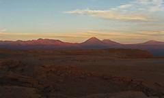 Valle de la Luna (Azaharito) Tags: chile valledelaluna atacama