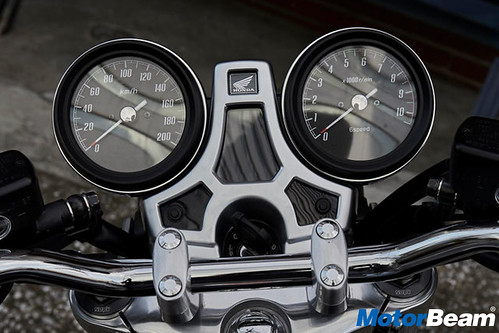 Honda-CB-1100-RS-3