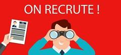 36 Offres d'Emploi (Faurecia – Fujikura – FTA – Hyatt – Altran – Yura – Jumia) – N°157 (dreamjobma) Tags: 012019 a la une annonces et offres demploi compils jobs dreamjob khedma travail emploi recrutement toutaumaroc wadifa alwadifa cdi cdd maroc compil