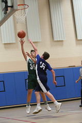 20181206-29525 (DenverPhotoDude) Tags: graland boys basketball 8th grade