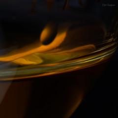 The #739 - Close up (Normann Photography) Tags: 739 chateaudemontifaud hmm hobby macromondays norway tcs tunsbergcognacselskab tønsberg alcohol booze cognac liquor macro ownblend week22019 colorsofcognac