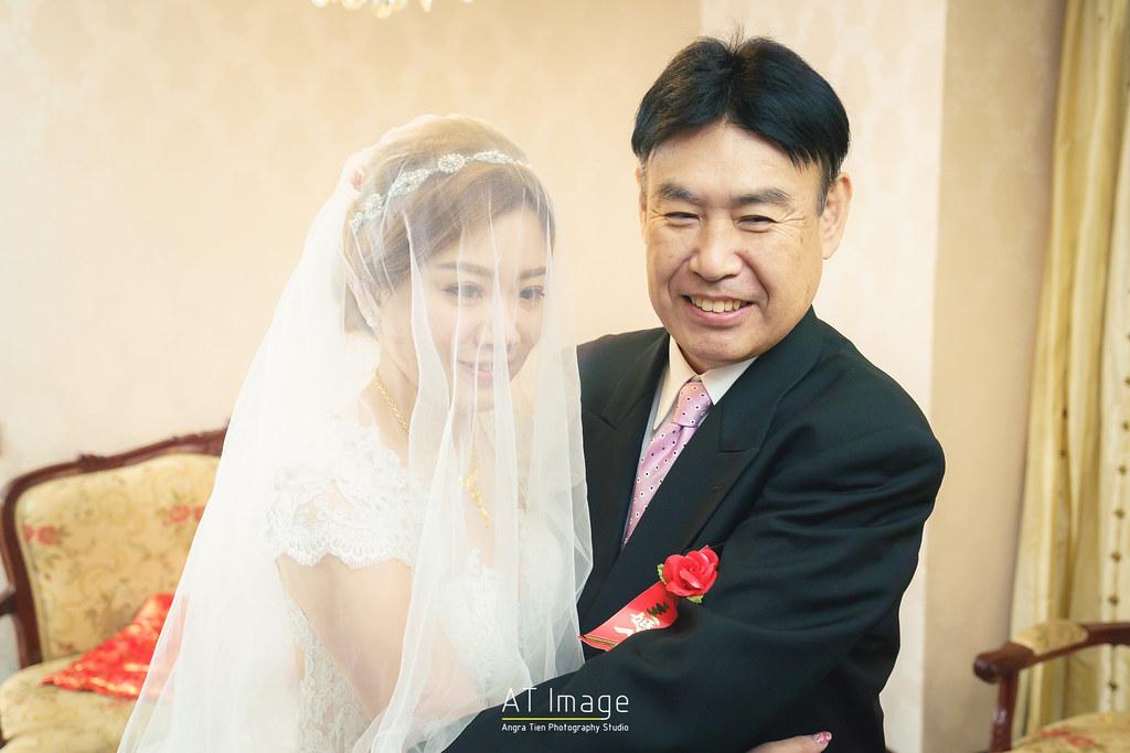 <婚攝> 智淵 & 憶婷 / 彭園 三重館 & 皇家季節酒店
