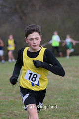 DSC_0094 (running.images) Tags: xc running essex schools crosscountry championships champs cross country sport getty