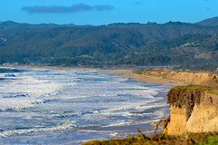 Northern California Coast, Christmas 2018 (Northwest Lovers) Tags: california highway1 pacificgrove