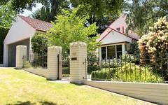 143 Brilliant Street, Bathurst NSW