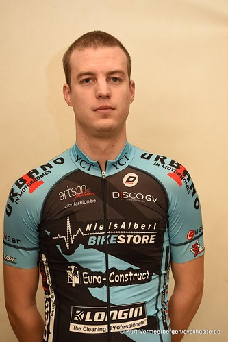 Young Cycling Talent (127)