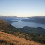 21983-lake wanaka sunrise thumbnail