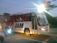 "JAM Liner Inc. 1520 (K_u_L_e_T ""Dos"") Tags: jam liner inc 1520"