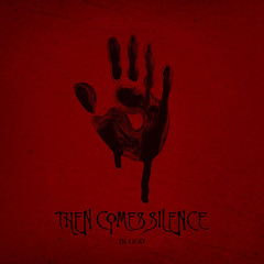 Strange Kicks by Then Comes Silence (Gabe Damage) Tags: puro total absoluto rock and roll 101 by gabe damage or arthur hates dream ghost