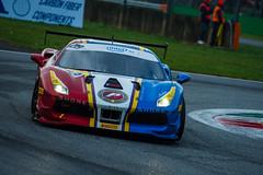 "Finali_Mondiali_Ferrari_Monza_2018-6 • <a style=""font-size:0.8em;"" href=""http://www.flickr.com/photos/144994865@N06/43960484070/"" target=""_blank"">View on Flickr</a>"