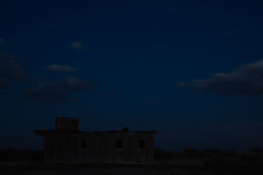 2018_05_22_WryeRanch_Night-108.jpg (alyssasoles) Tags: outdoors nightphotography newmexico wryeranch caboose longexposures acom2303 chickencoop