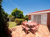 46 Kennedy Drive, Port Macquarie NSW