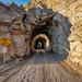 Colorado 4 Tunnels