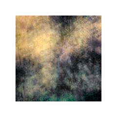 P1020476-B (-AR-) Tags: bos forest woods forêt natuur nature veluwe hoenderloo abstract zosondergang sunset dusk schemer schemering
