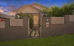 3 Birdwood Street, New Lambton NSW