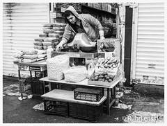 bazar-1.jpg (Scmarl) Tags: urlaub teheran street iran