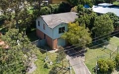 8 Threlkeld Drive, Bolton Point NSW