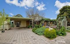 120 Pitman Road, Windsor Gardens SA