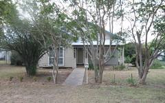 52 Mackenzie Street, Merriwa NSW