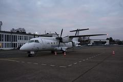 10 Charterflug ESS 20181214