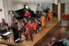 IMG_0550 (OldOnliner) Tags: bjso beloitjanesvillesymphonyorchestra rehearsal eatonchapel orchestra symphony