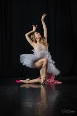 Poppyseed Pointe V (sberkley123) Tags: ballet d850 women poppyseed art pointe models usa littleboxestheater dancer performance artmodel dance nikon 80200mm