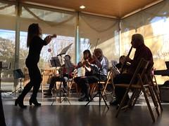 Concert d'hivern Intergeneracional  (55a)