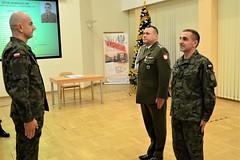 DSC_1262 (Sztab Generalny Wojska Polskiego) Tags: sztabgeneralny sztab army andrzejczak