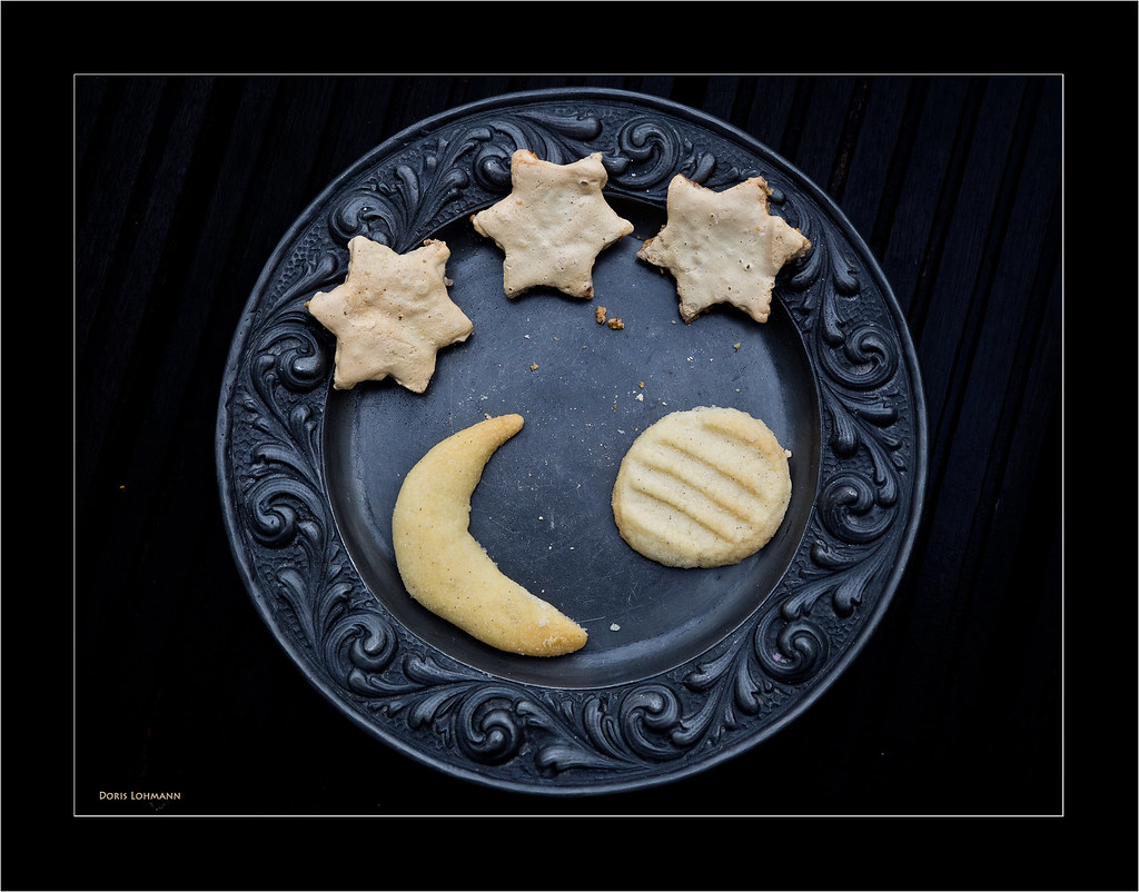 Weihnachtsbilder 3d.The World S Best Photos Of Plätzchen Flickr Hive Mind