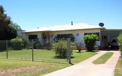 63 Tudor Street, Bourke NSW