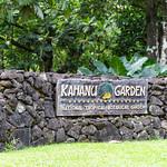 Kahanu Garten Maui thumbnail