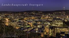 Landeshauptstadt Stuttgart (Fotomanufaktur.lb) Tags: schwabenmetropole schölkopf schoelkopf kessel badenwürttemberg spätzle hauptstadt wein reben hügel