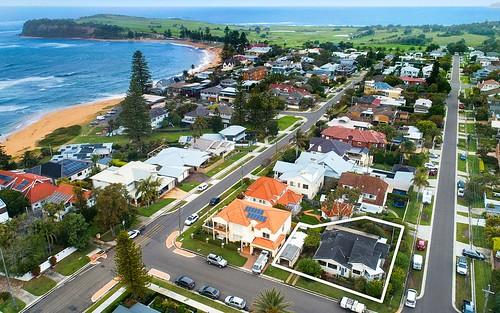 2 Brissenden Av, Collaroy NSW 2097