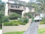 21 Ashley Avenue, Terrigal NSW