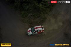 Rally_MM_AOR_0105
