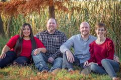 2018_11_11_Gibbsfamily-177.jpg (shermanlexi) Tags: familyportraits fall