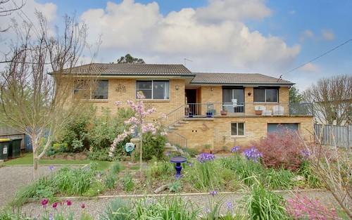 69 Fitzroy St, Goulburn NSW 2580