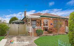 224 The River Road, Revesby NSW