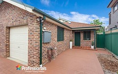 35a Neptune Street, Revesby NSW