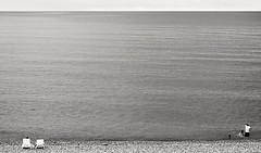2<3<🌏 (Konstantine RD) Tags: flickrtravelaward black white
