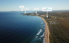 Proposed Lot 23, 310-314 Diamond Beach Road, Diamond Beach NSW