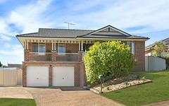 1 Axam Way, Narellan Vale NSW