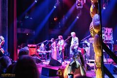 Phil Lesh & Terrapin Family Band Capitol Theatre (Fri 11 2 18)_November 02, 20180239-Edit (capitoltheatre) Tags: alexkoford capitoltheatre classicrock elliottpeck grahamelesh gratefuldead jackolantern jackolanterns jasoncrosby jimmyherring live newyork phillesh portchester pumpkin pumpkins rock rossjames terrapinfamilyband westchester