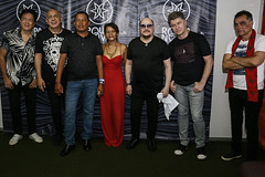 """São Luis - MA 