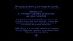 Paramount Television (x2) (1987/1995) (lukehtheclosinglogodude1999) Tags: paramount television logo 2x 1987 1995