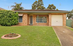 19 Gavin Way, Lake Haven NSW