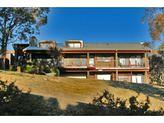 8 Kanangra Crescent, East Jindabyne NSW